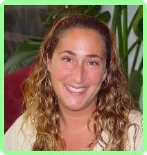 Rebecca P. DeWitt, ESP Computing